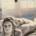 Pielgrzymka do grobu Brigitte Bardot cudownej