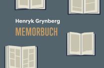 Memorbuch, Uchodźcy i Dziedzictwo