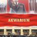 Akwarium Suworowa