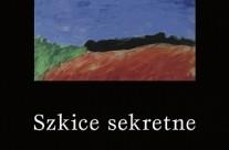 Nowa książka Wojciecha Karpińskiego