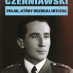 Czerniawski