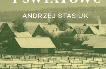 Kroniki Andrzeja Stasiuka