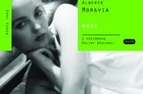 Nuda Moravii