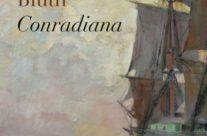 Conradiana