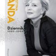 Dziennik Jandy