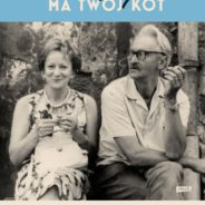 Listy Szymborskiej i Filipowicza
