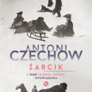 Żarcik Czechowa