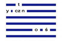 Alfabetyczność Henryka Berezy