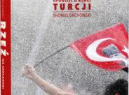 Opowieść o nowej Turcji