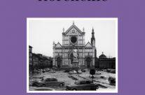 Florencja. Możliwość upadku