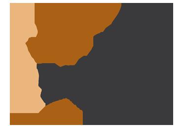 Półfinał Angelusa 2018