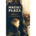 Półfinał Angelusa: Maciej Płaza